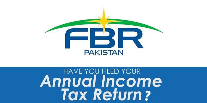 FBR-tax-returns-700x350