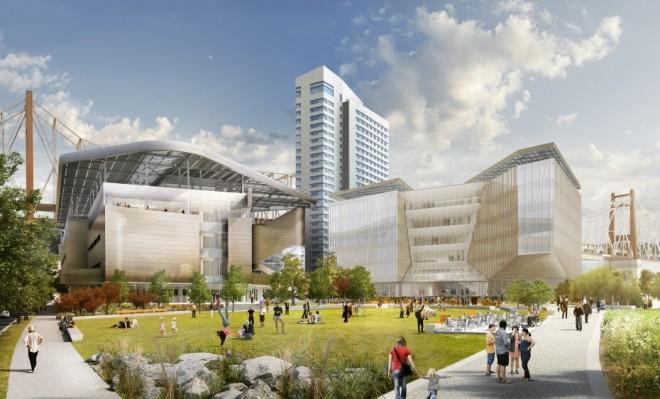 Cornell-university-new-tech-campus-the-future-of-NY-startup-scene