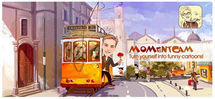 Facebook-FbStart-program-helped-MomentCam-01