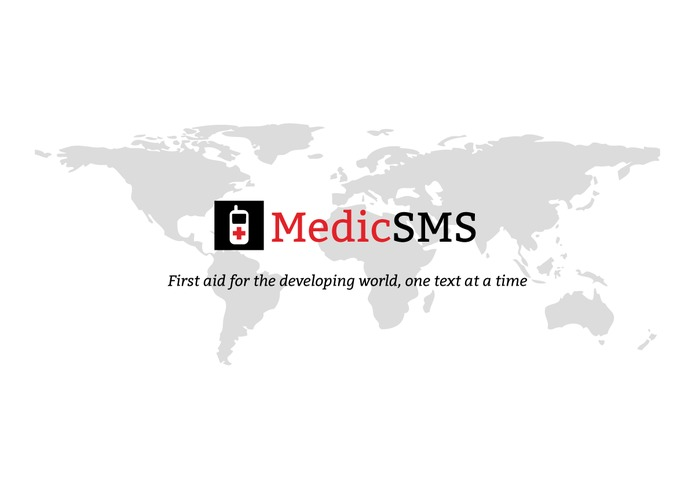 MedicSMS-first-aid-01