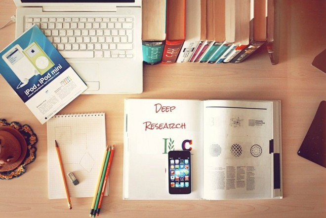 cost-of-a-mobile-app-deep-research