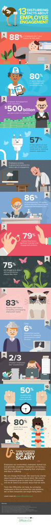 infographic-disturbing-statistics