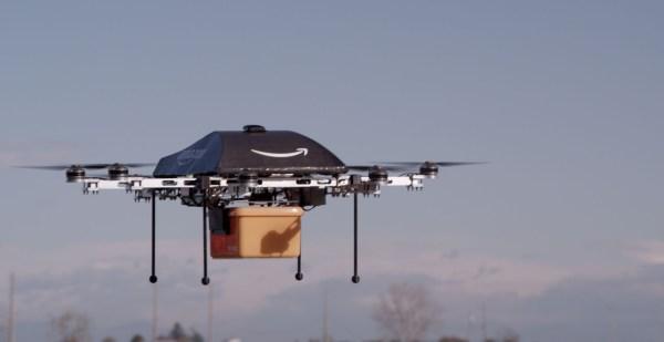 logistics-industry-amazon-drone-prime-air