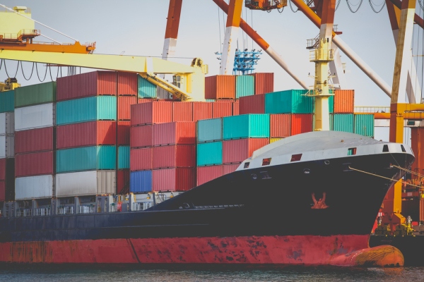 logistics-industry-freight