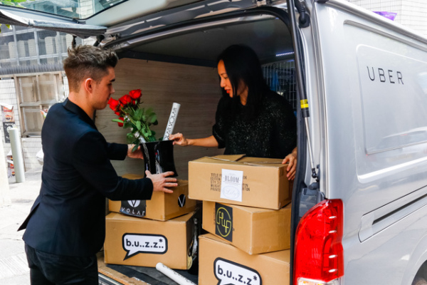 logistics-industry-uber-cargo