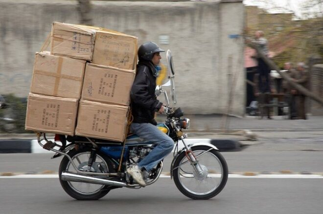 Last-mile-delivery-is-expanding-across-Asia