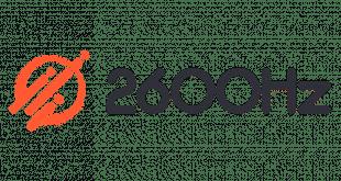 kazoo-2600hz
