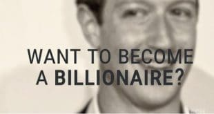 want-to-become-a-billionaire