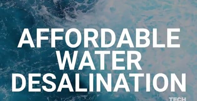 want-to-become-a-billionaire-affordable-water-desalination