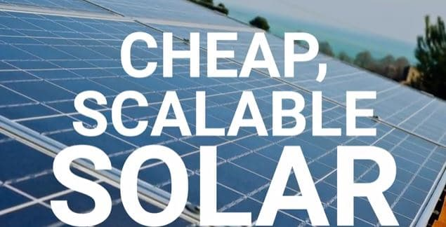 want-to-become-a-billionaire-cheap-scalable-solar-power