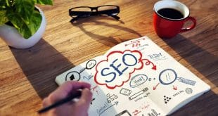 seo tips for business success